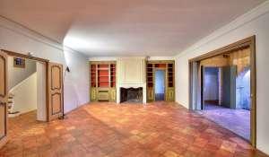Vendita Villa Châteauneuf-Grasse