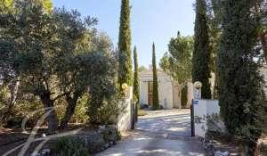 Vendita Villa Chinchón