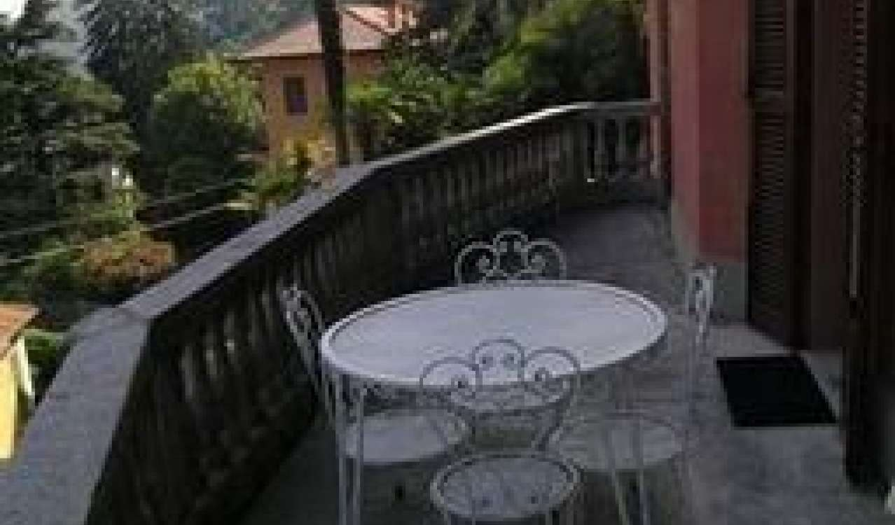 Vendita Villa Como