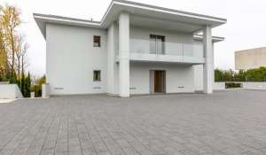 Vendita Villa Corsier