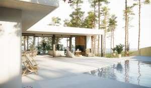Vendita Villa Costa d'En Blanes