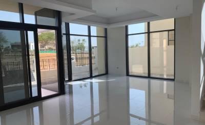 Vendita Villa Dubai