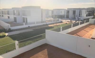 Vendita Villa Dubai Hills Estate
