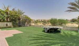 Vendita Villa Dubai Sports City