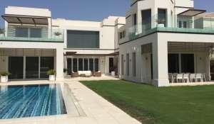 Vendita Villa Emirates Hills