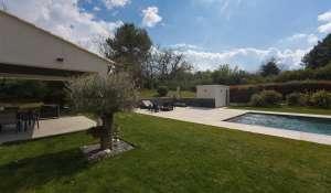 Vendita Villa Fuveau