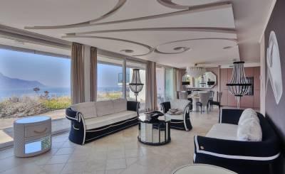 Vendita Villa gemellata Montreux