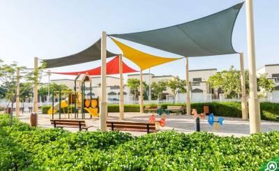 Vendita Villa Jumeirah Park
