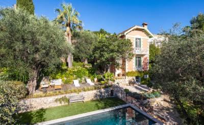 Vendita Villa Le Cannet