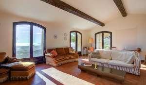 Vendita Villa Magagnosc