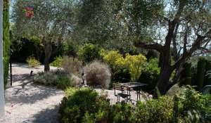 Vendita Villa Mandelieu-la-Napoule