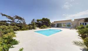 Vendita Villa Marsaxlokk