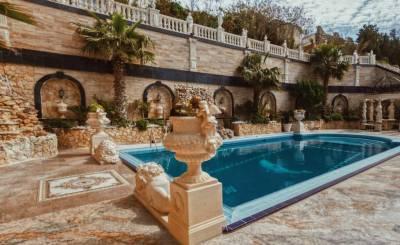 Vendita Villa Mellieha