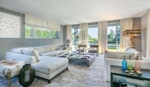 Vendita Villa Mies