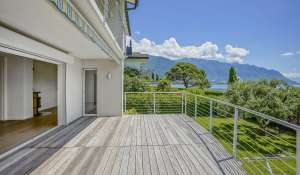 Vendita Villa Montreux