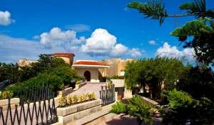 Vendita Villa Mosta