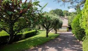 Vendita Villa Mougins