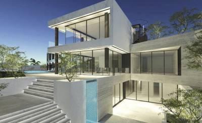 Vendita Villa Naxxar