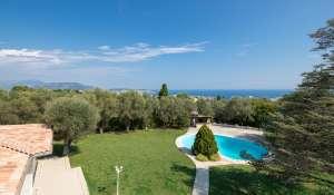 Vendita Villa Nice