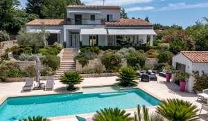 Vendita Villa Opio