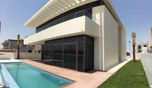 Vendita Villa Palm Jumeirah