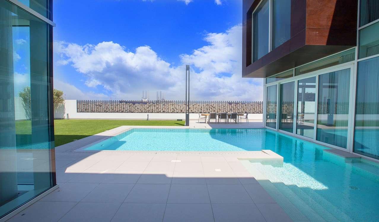 Vendita Villa Pearl Jumeirah