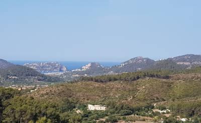 Vendita Villa Port d'Andratx