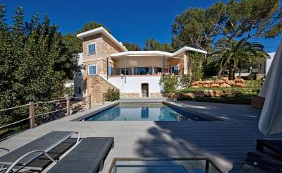 Vendita Villa Portals Nous