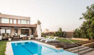 Vendita Villa Qala