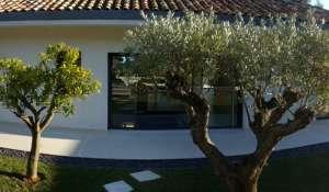 Vendita Villa Roquebrune-Cap-Martin