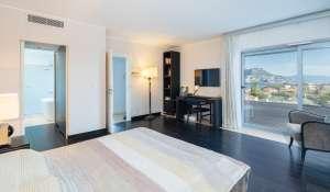 Vendita Villa Saint-Jean-Cap-Ferrat