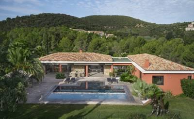 Vendita Villa Saint-Raphaël