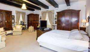 Vendita Villa San Pawl il-Bahar