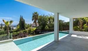 Vendita Villa Santa Ponsa