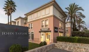 Vendita Villa Sol de Mallorca