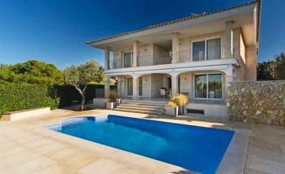 Vendita Villa Son Veri