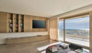 Vendita Villa sul tetto Cap d'Antibes