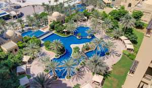 Vendita Attico Palm Jumeirah