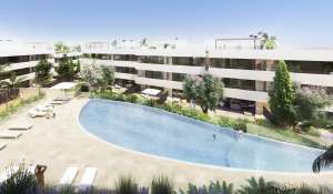 Vendita Attico Palma de Mallorca