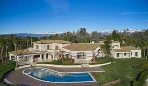 Vendita Villa Tanneron