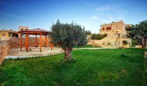 Vendita Villa Xaghra