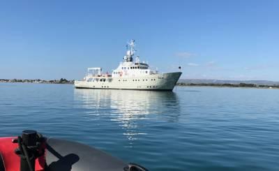 Vendita Yacht a vela Valencia