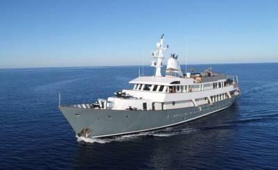 Vendita Yacht Barcelona