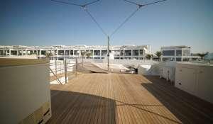 Vendita Yacht Dubai