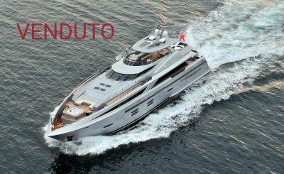 Vendita Yacht Marmaris