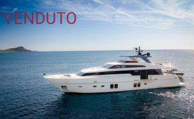 Vendita Yacht Saint-Raphaël